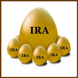 Best Precious Metals IRA