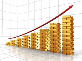 Self-Directed Gold IRAs